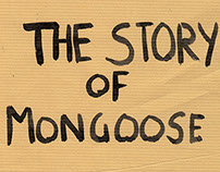 The story of Mongoose