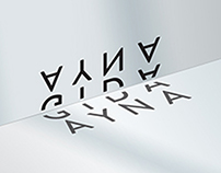 Ayna Gıda / Corporate Identity and Applications