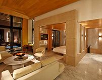 Amanzoe   Aman Luxury Resort in Pelepones, Greece