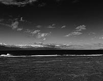 Dicasalarin Cove, Baler