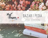 BazarPedia