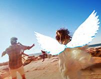 EFES Summer commercial