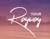 RAYWAY TOUR