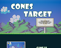Game_UI