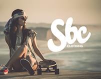 SBC Clothing