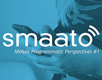Smaato Presents: Mobile Programmatic Perspectives #1