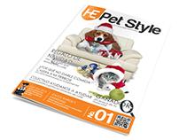 PetStyle Magazine