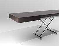 altacom table animation ( 12-2012 )