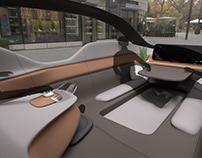 Hyundai Sponsored Project