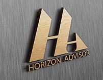 Horizon Advisor company