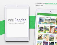 eduReader Mobile