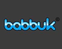 Babbuk logo
