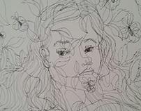 Tree Fairy 2
