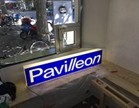 Pavilleon CityLab
