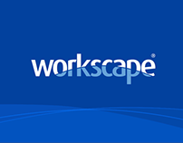 Workscape Compilation Video (2009)