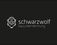 Schwarzwolf Bau