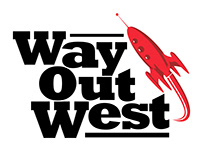 Identity Design - Way Out West band
