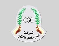 CGC Egypt Documentry film infographic