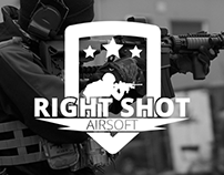Right Shot Airsoft