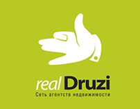 RealDruzi