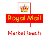 Royal Mail - Market Reach, Direct Mail