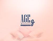 AGEg Corp Website
