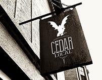 Cedar Local