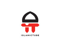 IslamicTube LOGO