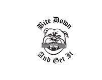 Logo for T-Shirt design
