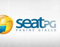 Video Spot / VideoTutorial Seat Pagine Gialle x Google