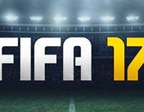 free fifa 17 coins