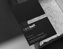 Carol Bett - Arquitetura & Interiores