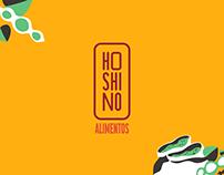 Hoshino Alimentos