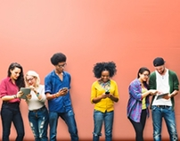 Millennials, Are You Ready For Generation Z?