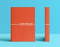 La Linea Parallela | Book