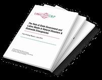 LPRAC Fact-Finding Report