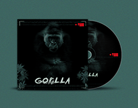 Dead End - Gorilla
