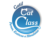 Gatil CatClass