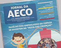 Jornal AECO