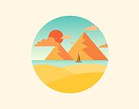 20151019.icon.《Color》