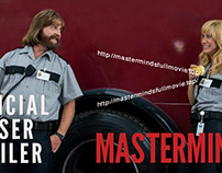 Masterminds_Full_Mov_ie_|_Blu-ray_HD`