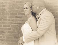 A Story Of Love: Matt & Jenni