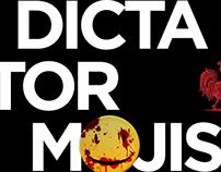 Dictatormojis