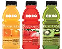 Bora Juice