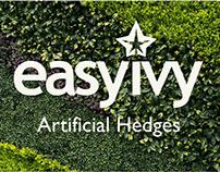 Easyivy
