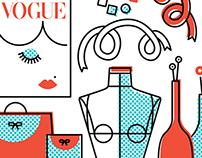 Lucia Ricci – Boutique Agency
