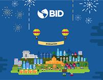 Contemos lo que logramos | BID México