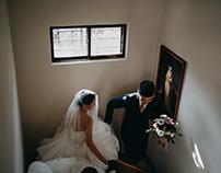 wedding record |婚禮紀錄 #200308