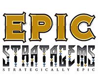 Epic Stratagems