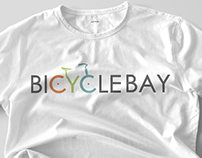Bicycle Bay Logo